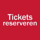 ticketsv2