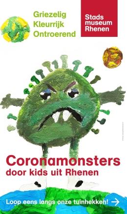 SMR Poster-Corona Expo_LR1c
